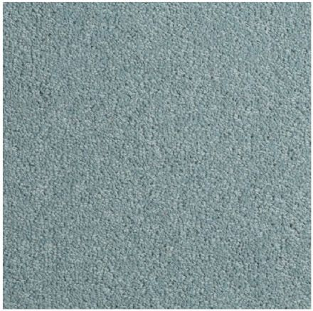 Durham Twist Carpet - Blue Porcelain ( M2 Price ) email us with your sizes (Free Sample Service)